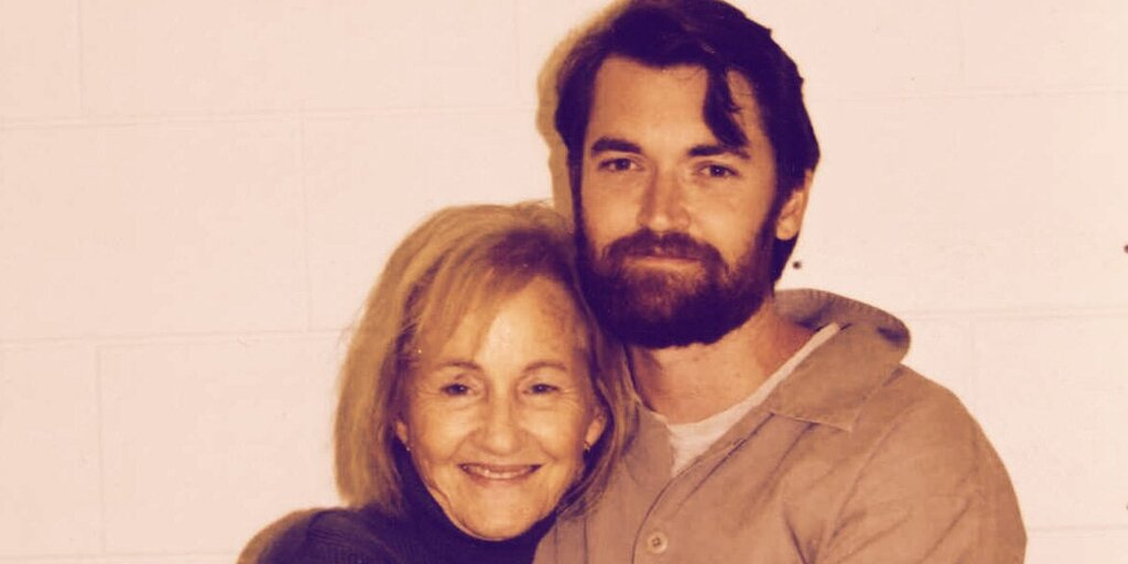 Trump Considering Clemency for Silk Road's Ross Ulbricht: Report