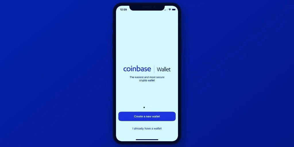 Coinbase Wallet Review and Beginner's Guide (2021)