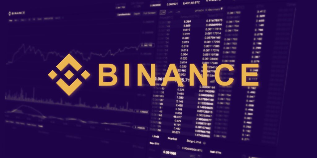 Binance DEX Review: A Decentralized Exchange For Experienced Users