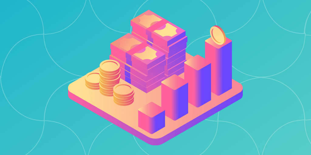 What is PoolTogether? The 'No-Loss' Crypto Lottery Explained