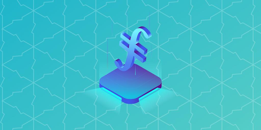¿Qué es Filecoin (FIL)? La guía para principiantes - Decrypt