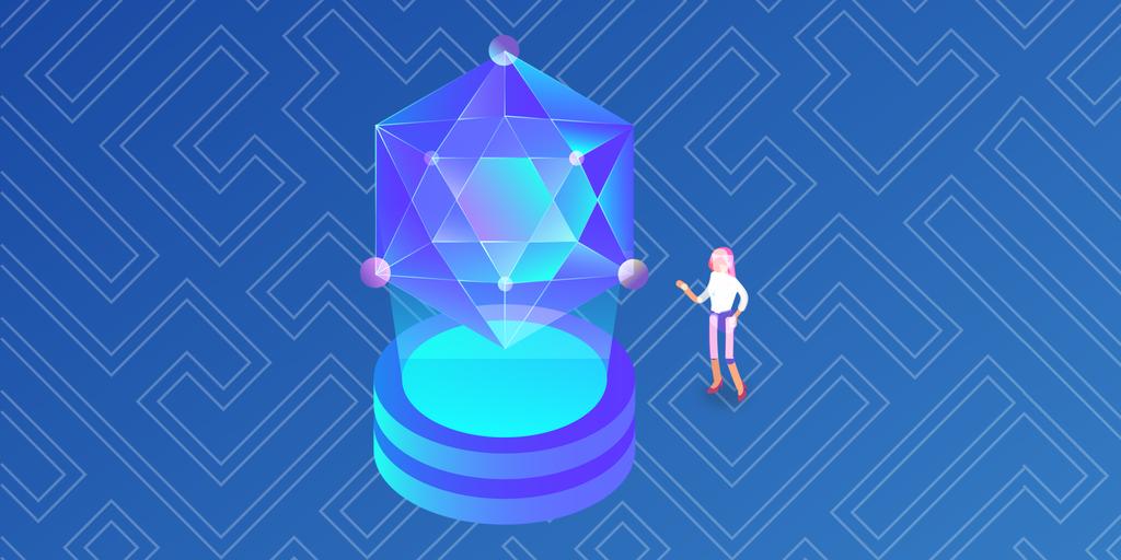 What is Hyperledger? Beginner's Guide (2021)