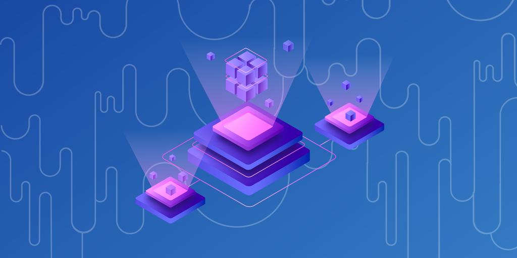 What is an ERC20 token? (2020 update)