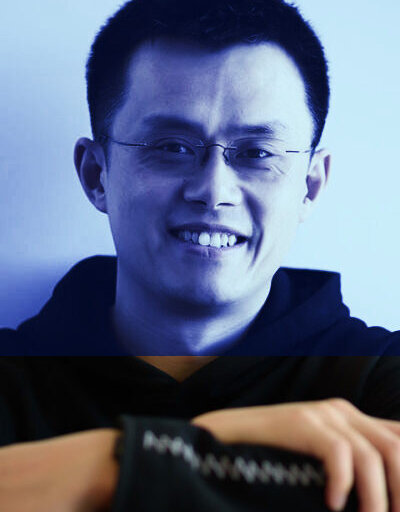 Binance CEO: 'I Would Bring Traditional Financial Regulations To Crypto'
