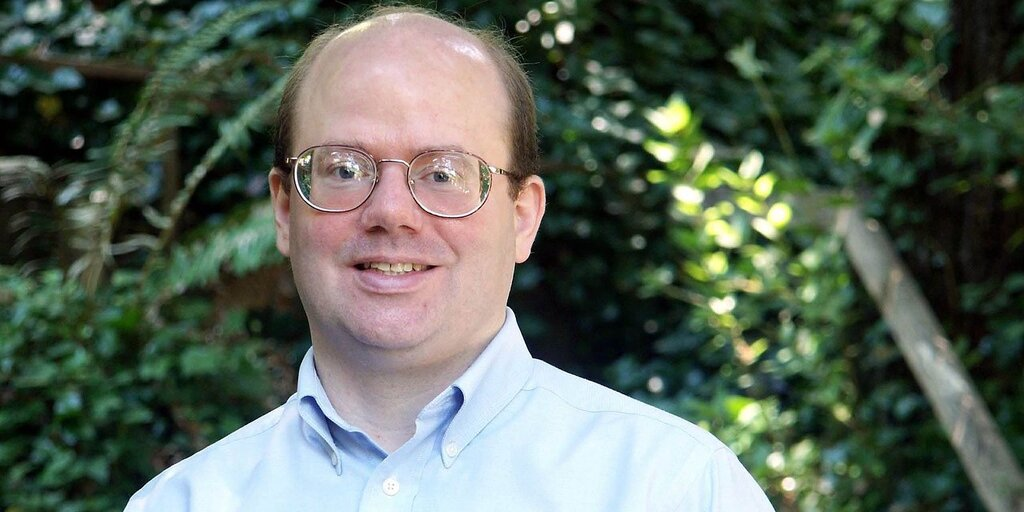 Larry Sanger wants Everipedia to be a post-truth Wikipedia