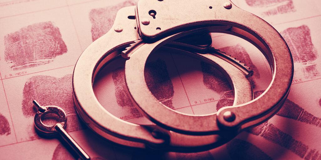US Authorities Allege Woman Paid Bitcoin For Ex-Husband's Murder Via Dark Web