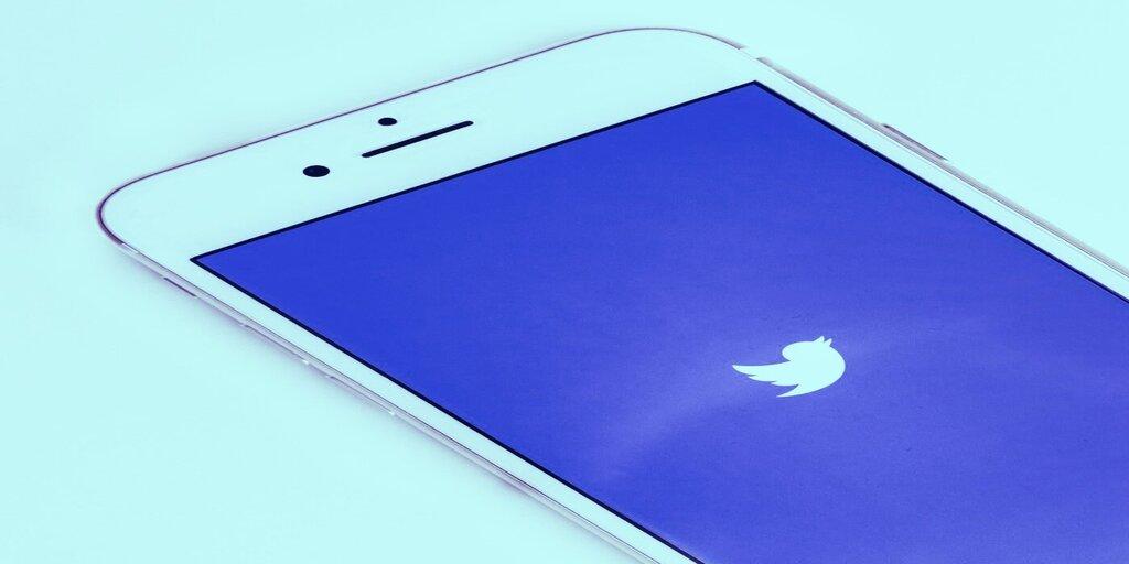 Twitter Hires Hacker Pieter 'Mudge' Zatko as Head of Security