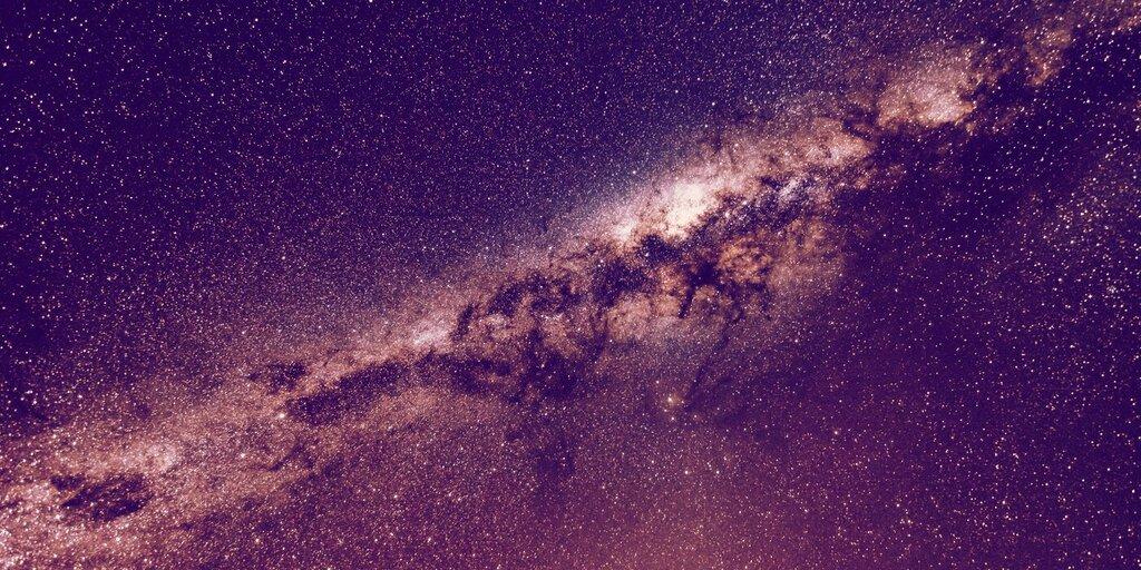 Mike Novogratz's Galaxy Digital Rolling Out DeFi Index Fund