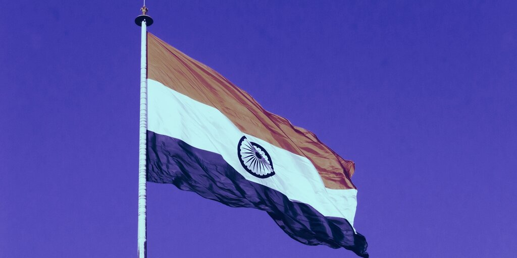 India's blockchain drive: What the experts are saying - Decrypt