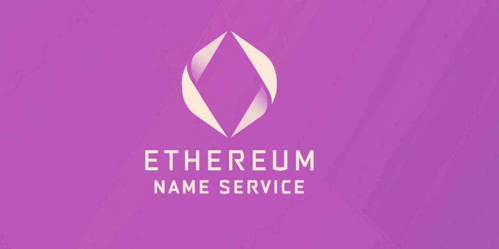 ENS lets users register for remaining .ETH addresses - Decrypt