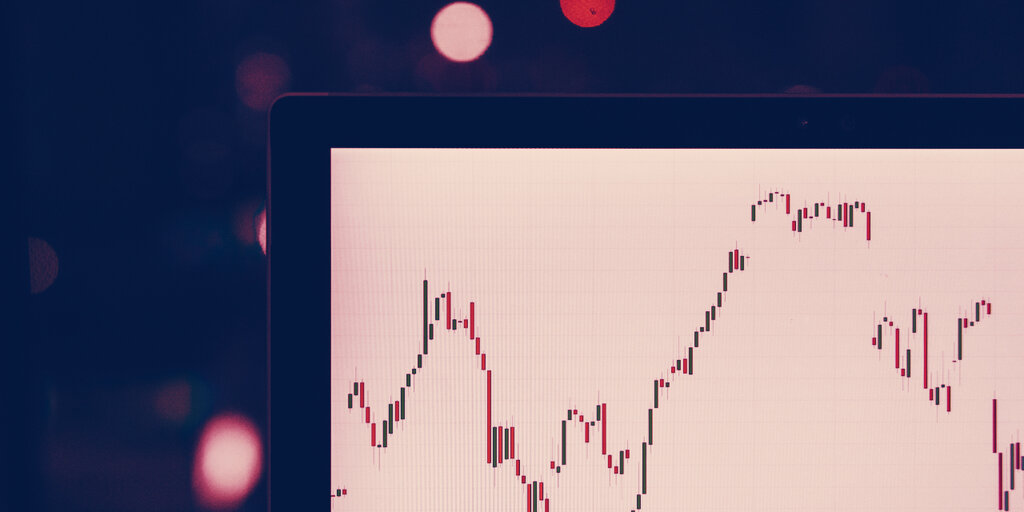 Ethereum DEX Volumes Fall Off Cliff as DeFi Incentives Dry Up