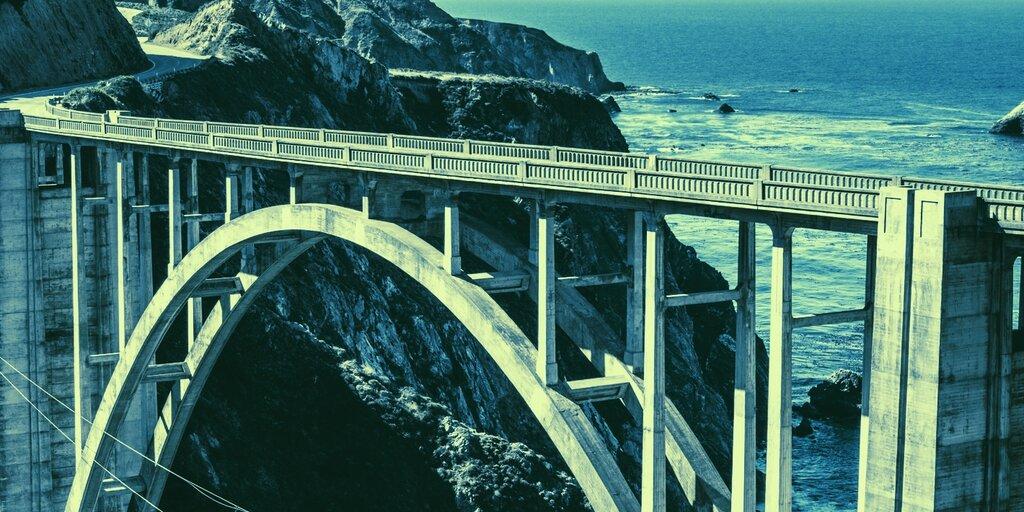 Filecoin DeFi Bridge to Bring Liquidity to Storage Marketplace - Decrypt