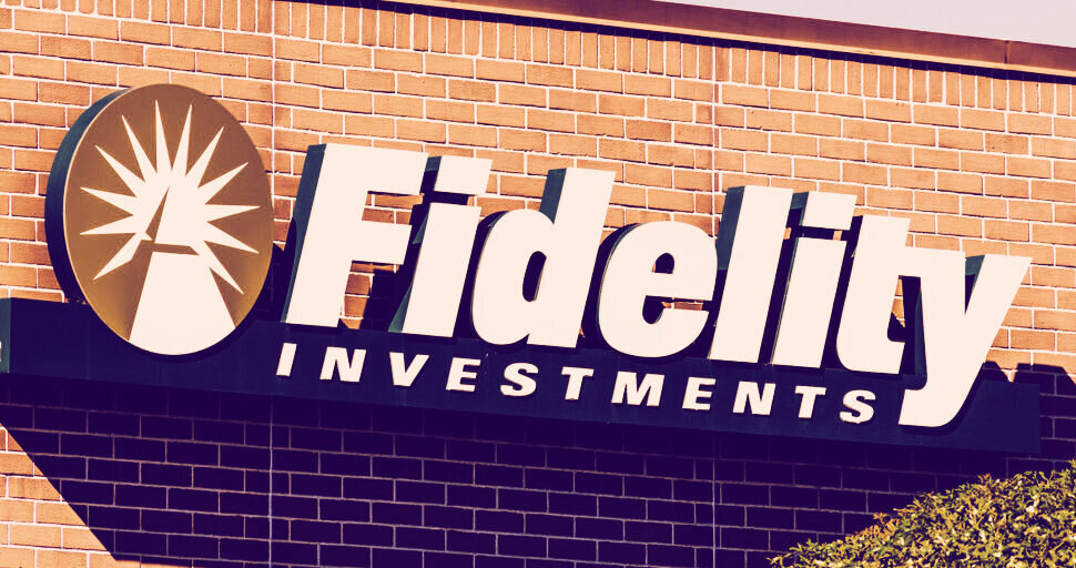 A Fidelity Bitcoin ETF Would Be Everyone's Gain—But Grayscale's Pain