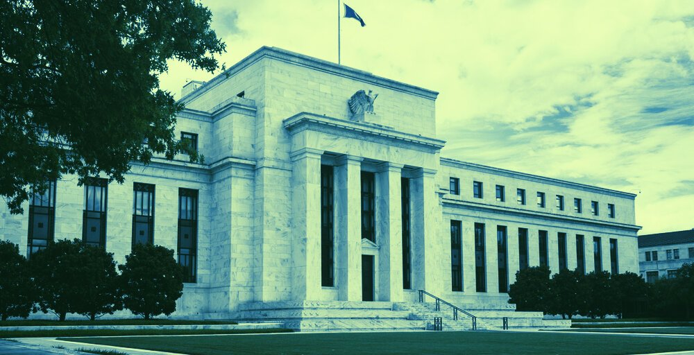 FinCEN, Fed Reserve Want Changes to 'Travel Rule' Reporting
