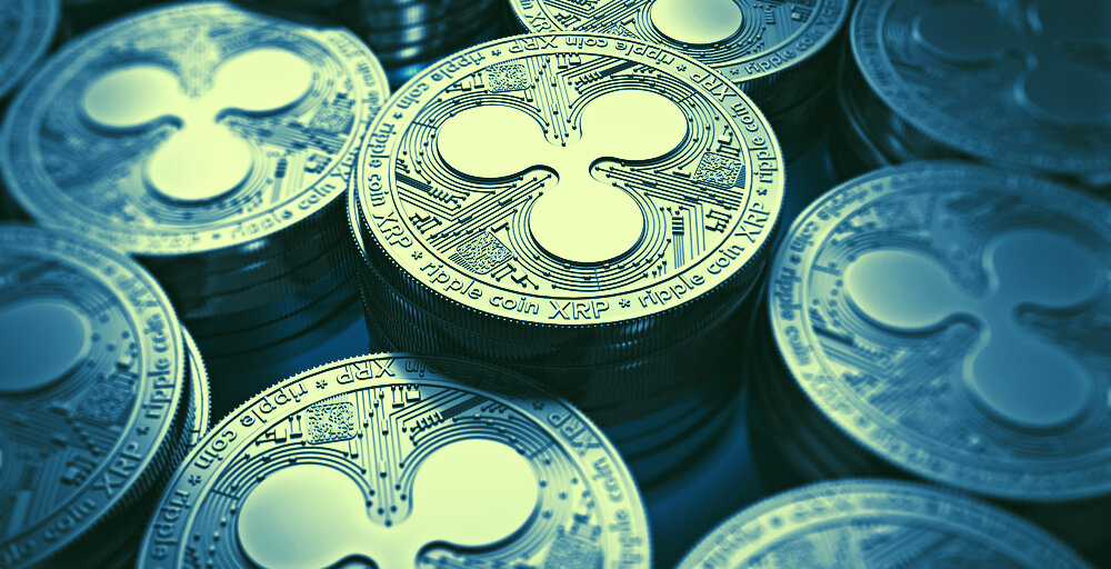 B2C2 Stops XRP Trading With US Clients: Reports