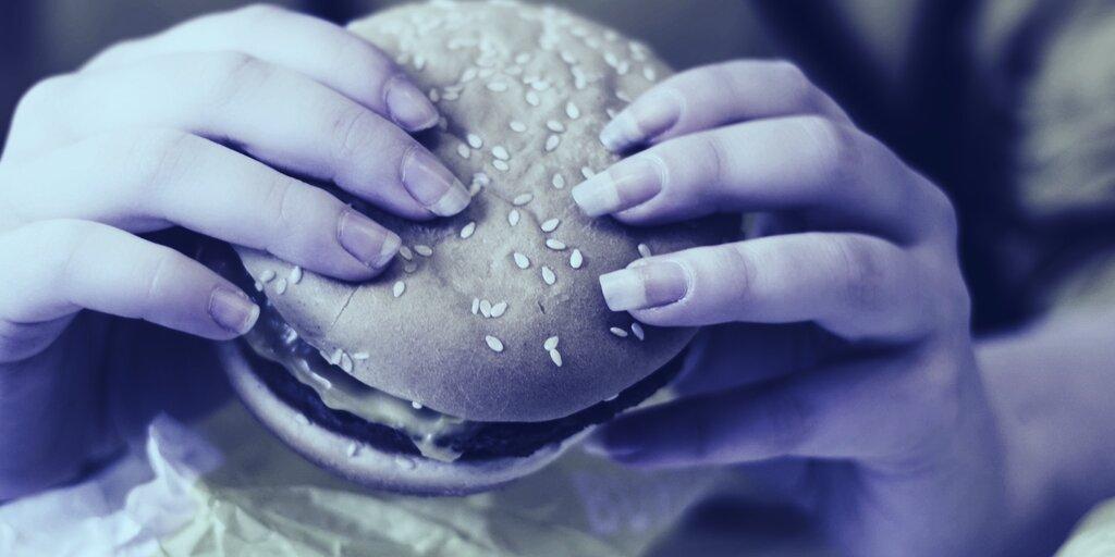 BurgerSwap Explains $7.2 Million Flash Loan Attack in Post-Mortem