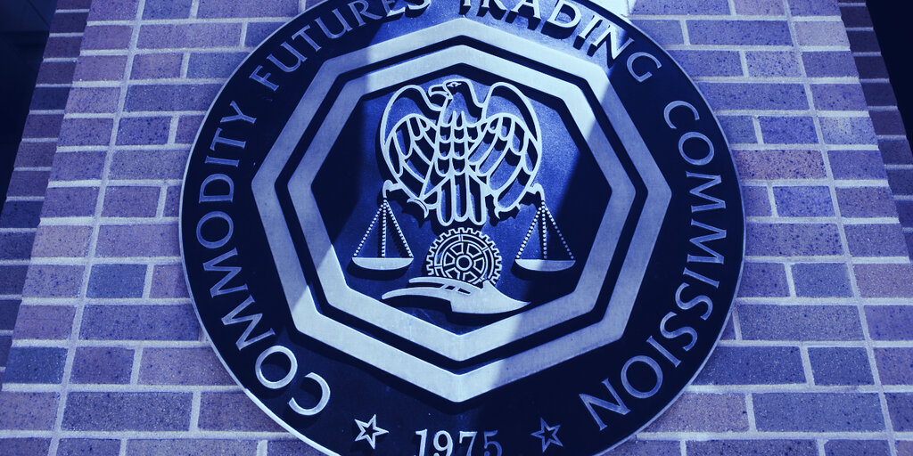 CFTC Committee Takes On Tough Question of Regulating DeFi