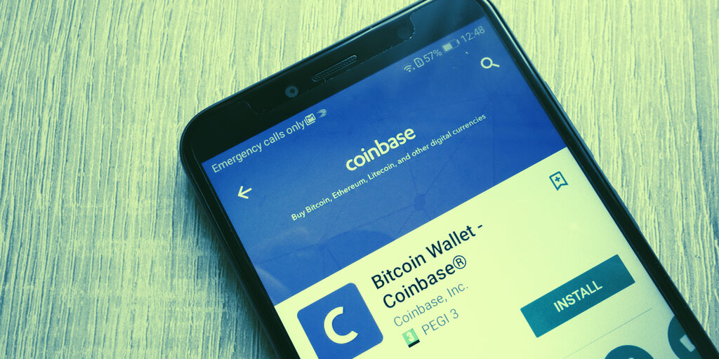 Coinbase, Citing Regulations, Ends Margin Trading Services