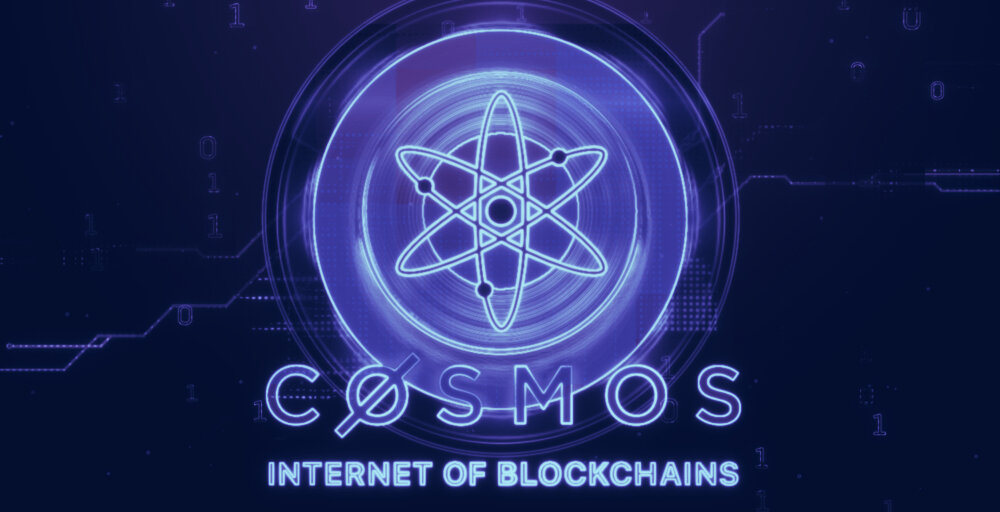 Cosmos Rallies to All-time High Despite Static Global Crypto Market