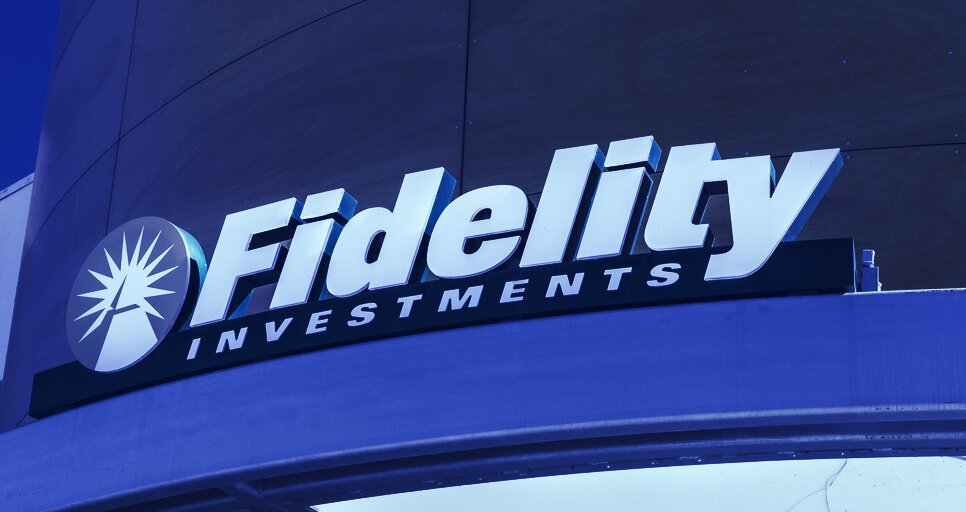 Fidelity Digital Grows Crypto Staff 70% To Expand Beyond Bitcoin