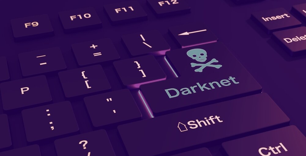 These Darknet Markets May Soon See More Bitcoin Flowing