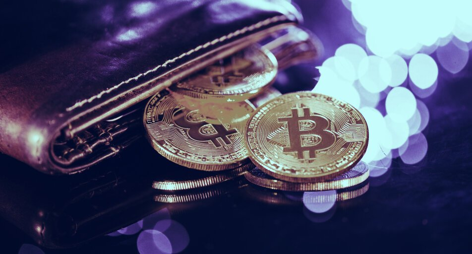 The $690 Million Bitcoin Wallet That Hackers Are Trying to Crack
