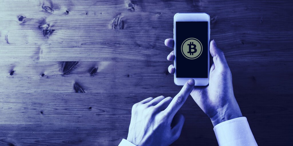 River Financial Launches Mobile App for Boomer Bitcoin Investors