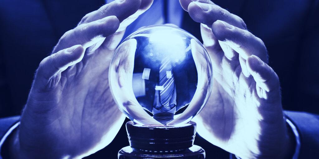 The Best Bet Prediction App