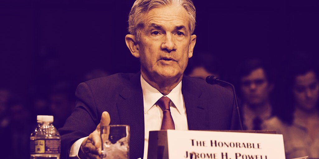 Fed Remains Committed to Being Non-Committal on Digital Dollar