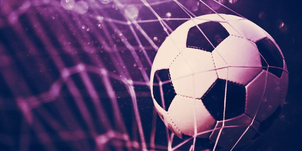 Argentina's soccer federation launches crypto for esports league