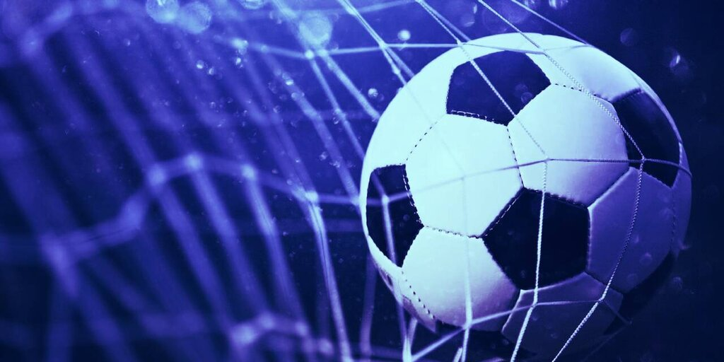Ethereum-based fantasy soccer game Sorare nets $4 million in funding