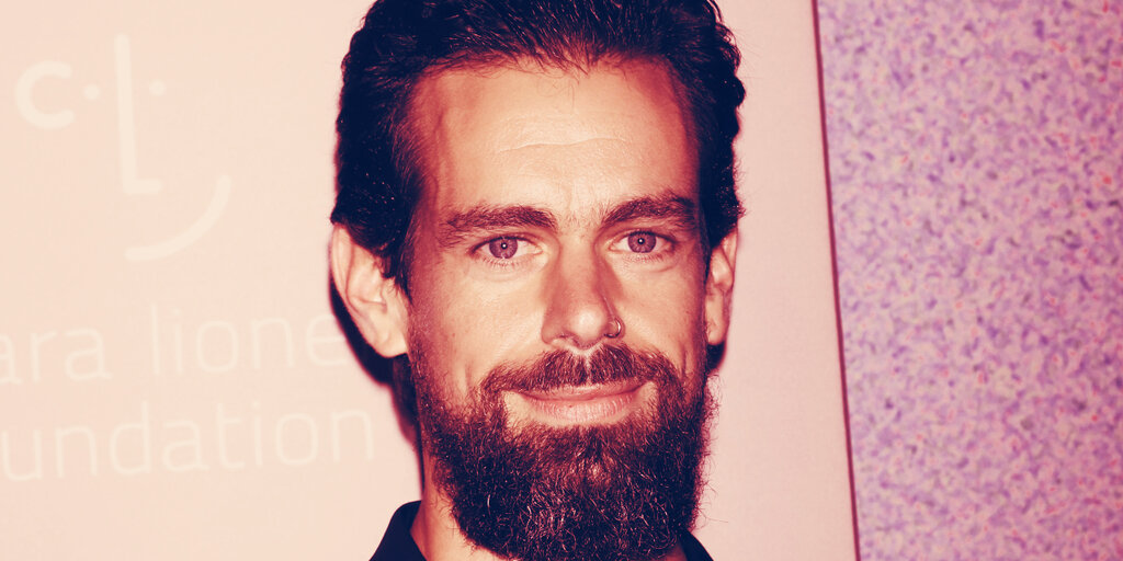 Jack Dorsey: Proceeds From Tweet NFT Will Go to Africa Relief Charity