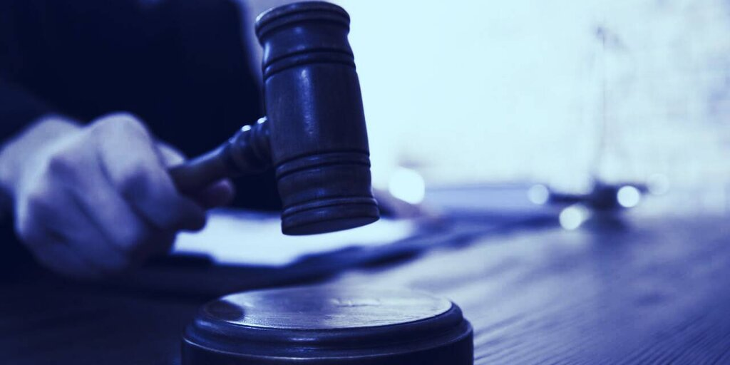 Backpage Wins Mistrial in Prostitution and Bitcoin Money Laundering Case