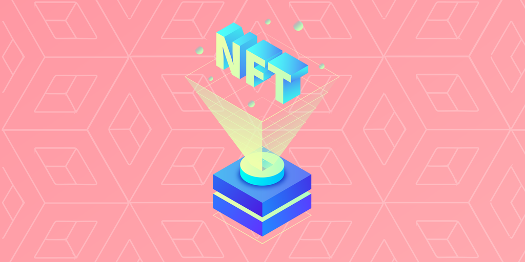 Beginner's Guide To NFTs: How To Buy An Ethereum NFT - Decrypt