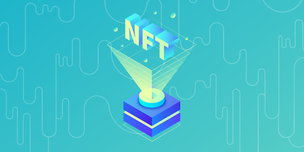 Beginner's Guide to NFTs: How To Mint a Non-Fungible Token on Ethereum - Decrypt