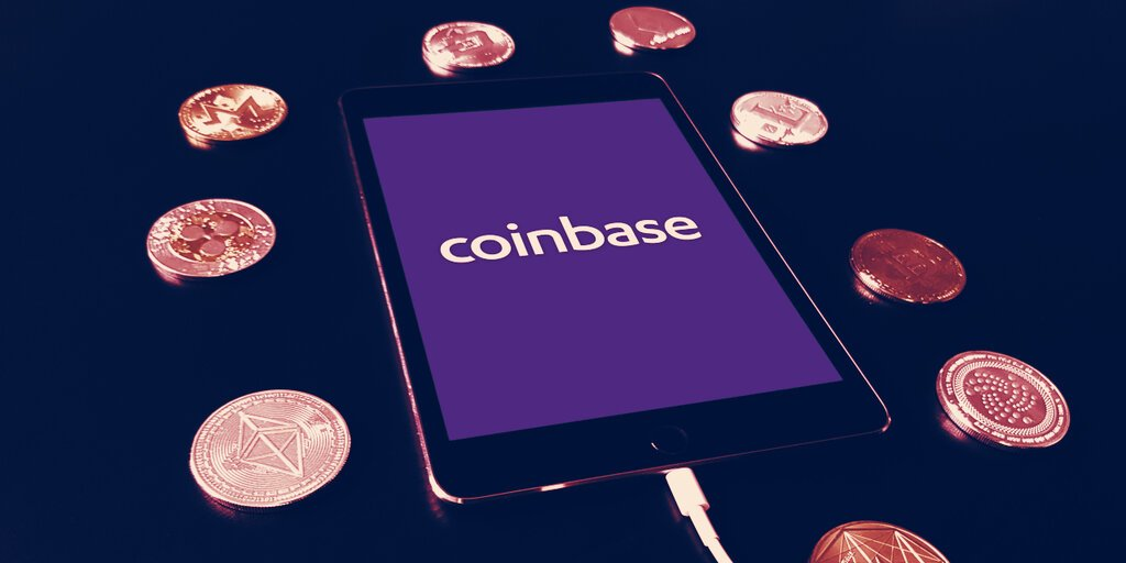 Coinbase CEO backs cryptocurrency bill in California