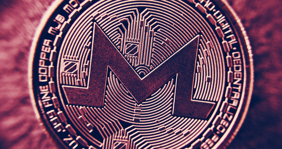 IRS Dishes Out $1.25 Million for Data Firms to Crack Monero