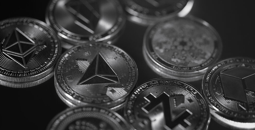 Altcoin Rally: ICP Climbs Almost 30%, DOGE, UNI and DOT Surge