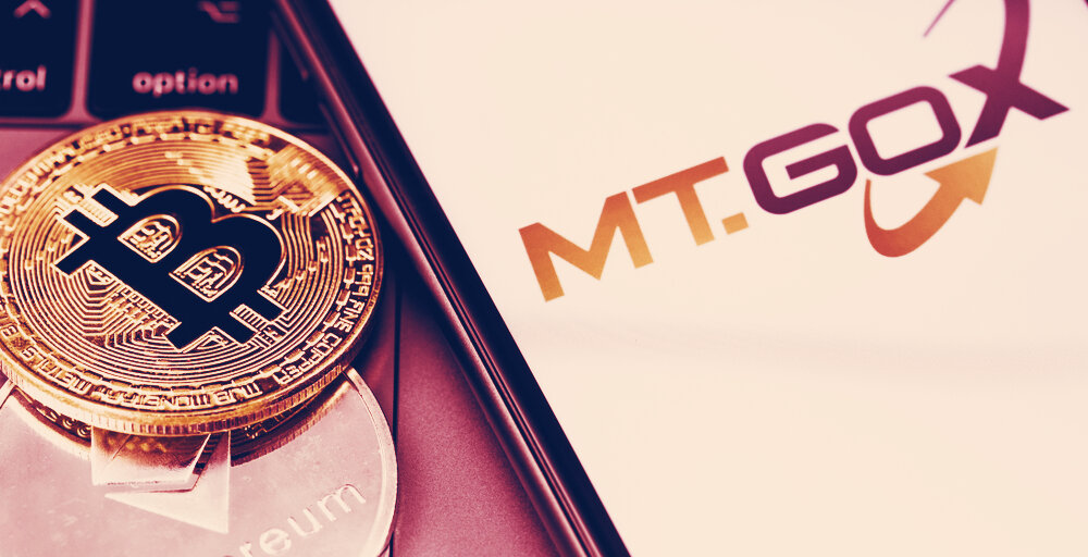 Mt. Gox's $1.5 Billion Rehabilitation Plan Delayed Again