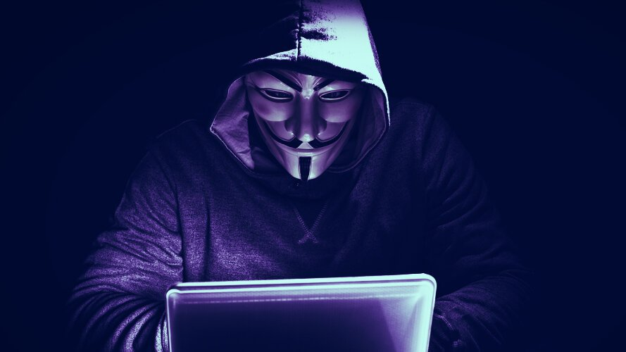 Coinsquare hacker reveals cruel plan to now steal Bitcoin