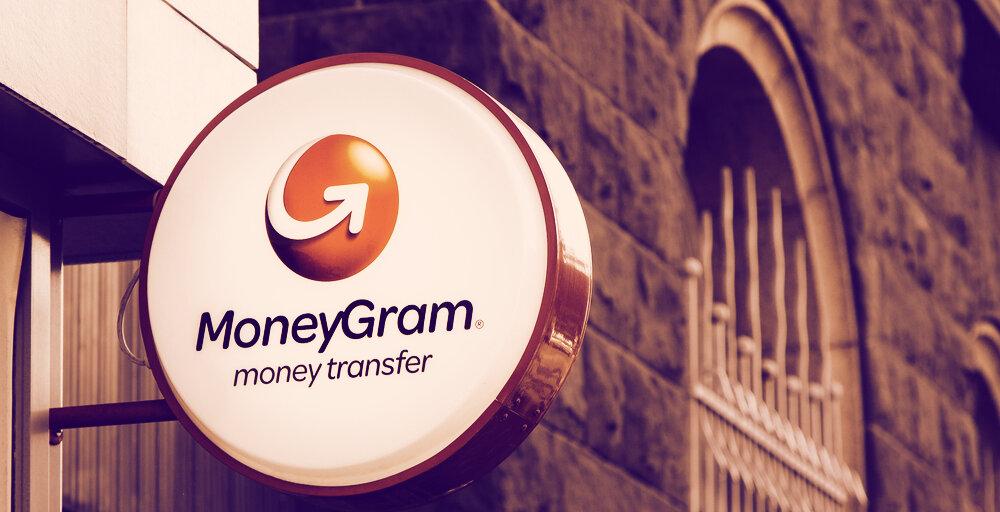 Ripple Partner MoneyGram Avoids Shareholder Lawsuit