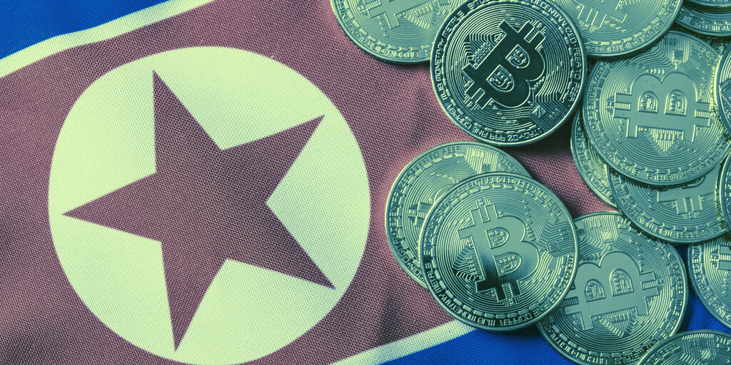 North Korea Crypto Hacking Scheme Lands US-Canadian Citizen 11 Years in Prison