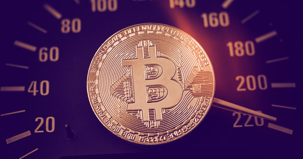 Why Is Bitcoin Price Rising? Here Are 5 Key Reasons