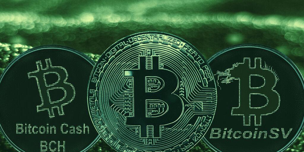 Bitcoin's Price Plummets 7% in Weekend Dip