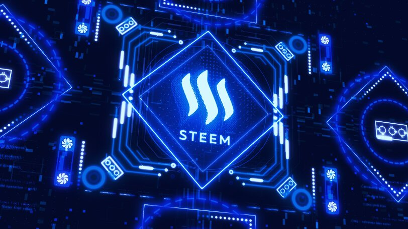 The secret plan to save Steem from Tron CEO Justin Sun - Decrypt