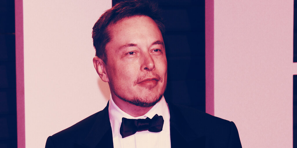 Wow, Such Billions. Dodgecoin Advocate Elon Musk Now the Richest Person in the World