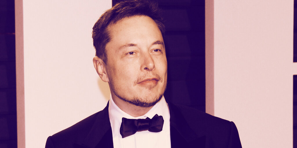 Elon Musk offers help to Belarus. Can his Starlink satellites route around censorship?