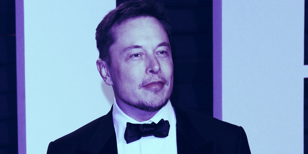 From Elon Musk to Mark Cuban: 9 billionaires who own Bitcoin