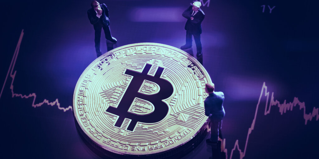 Is There A Future in Bitcoin Futures?