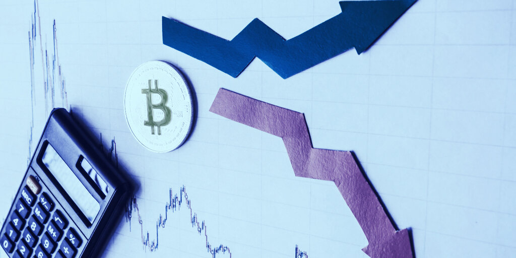Bitcoin Crash Is Coming, But Bull Run Will Survive, Analysts Say
